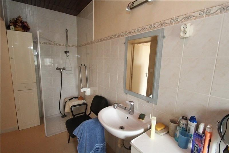 Vente maison / villa Mareuil sur ourcq 127000€ - Photo 6