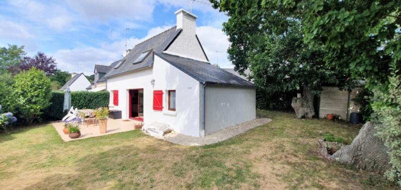 Vente maison / villa Fouesnant 235350€ - Photo 10