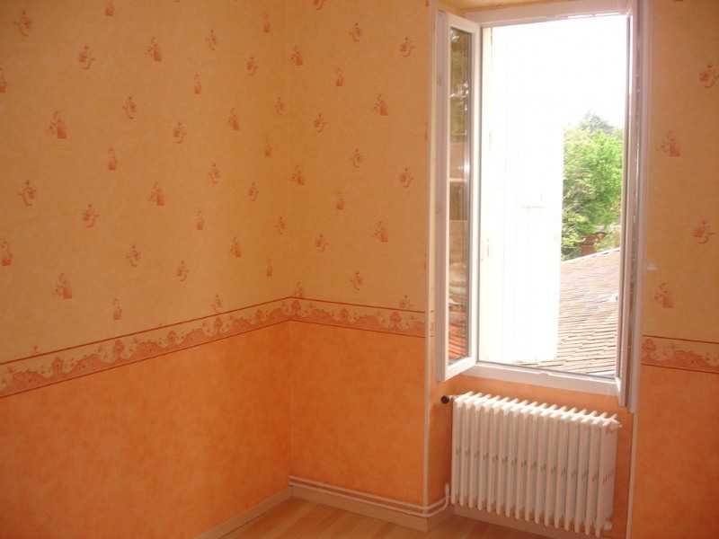 Location appartement Valence 419€ CC - Photo 6