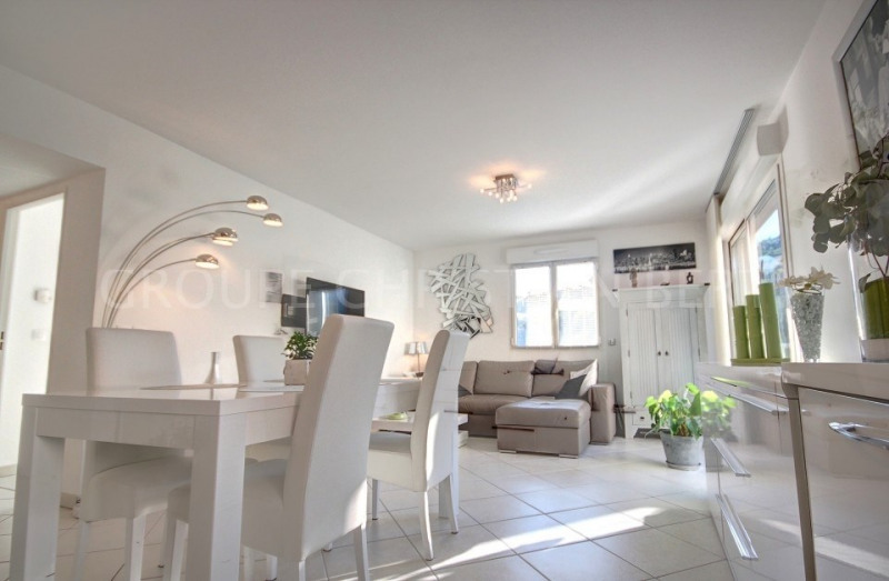 Vente appartement Mandelieu 388000€ - Photo 5