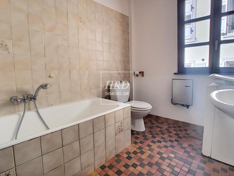 Alquiler  apartamento Strasbourg 740€ CC - Fotografía 10