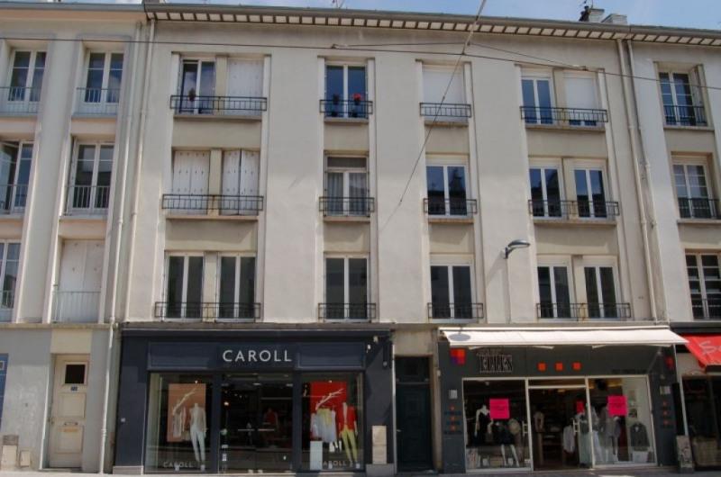 Location appartement Brest 590€ CC - Photo 4
