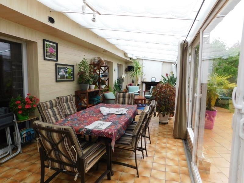 Vente maison / villa Landean 166400€ - Photo 2