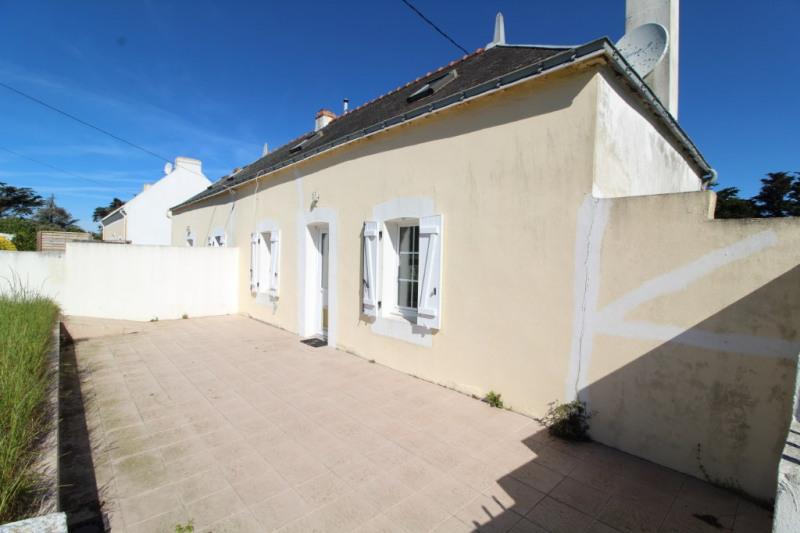 Vente maison / villa Bangor 293104€ - Photo 8