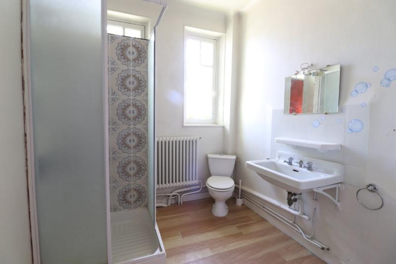 Sale house / villa Montargis 169900€ - Picture 12