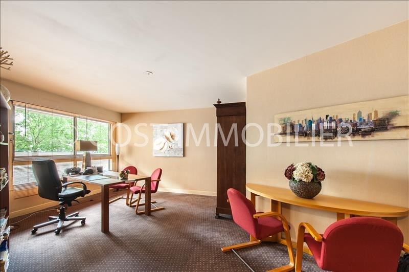 Vente appartement Courbevoie 339 000€ - Photo 3