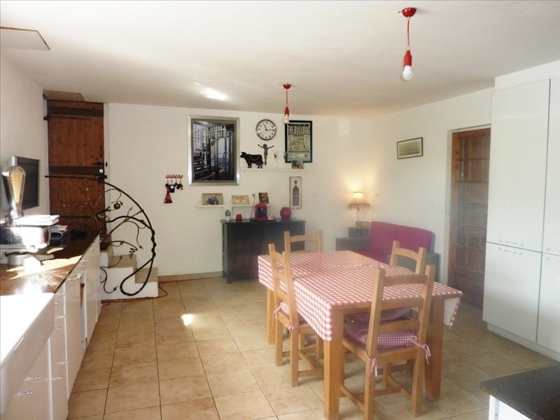 Vente maison / villa Tremblay 219 420€ - Photo 2