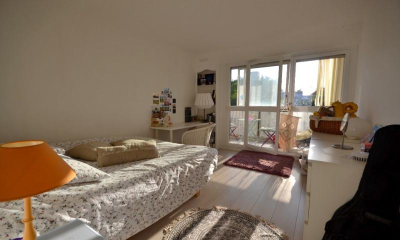 Sale apartment Plaisir 205000€ - Picture 6