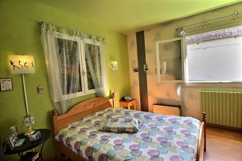 Sale house / villa Cette eygun 135000€ - Picture 4