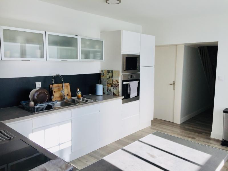 Sale house / villa Vendin le vieil 157000€ - Picture 5