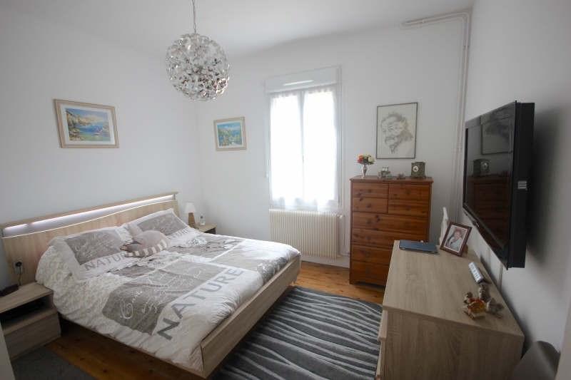 Vente maison / villa Villers sur mer 440000€ - Photo 7