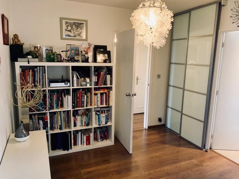 Vente appartement Toulouse 195 000€ - Photo 2