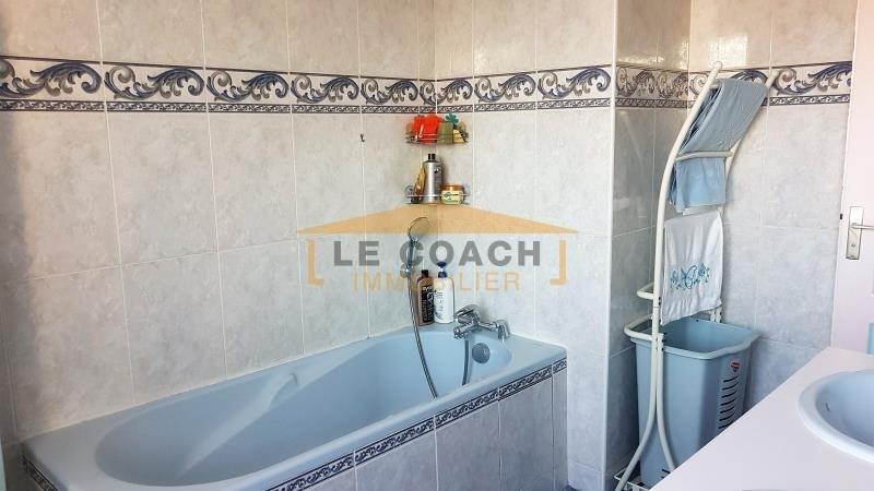 Vente maison / villa Gagny 484900€ - Photo 5