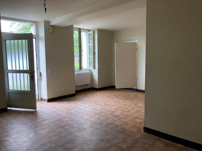 Vente maison / villa Renaze 28500€ - Photo 1