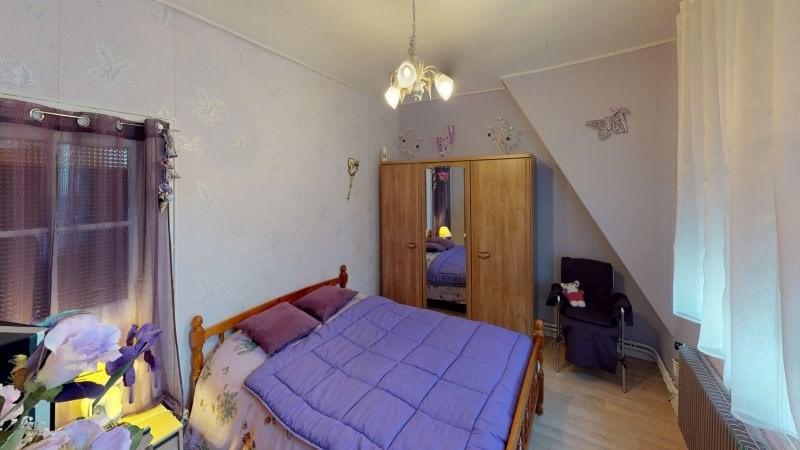 Vente maison / villa Arques 133350€ - Photo 5