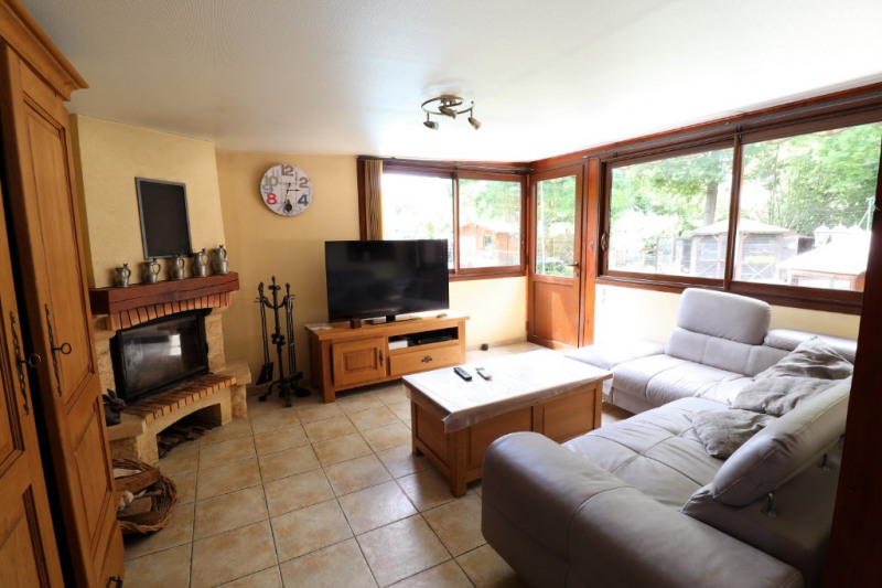 Vente maison / villa Thimory 98980€ - Photo 4