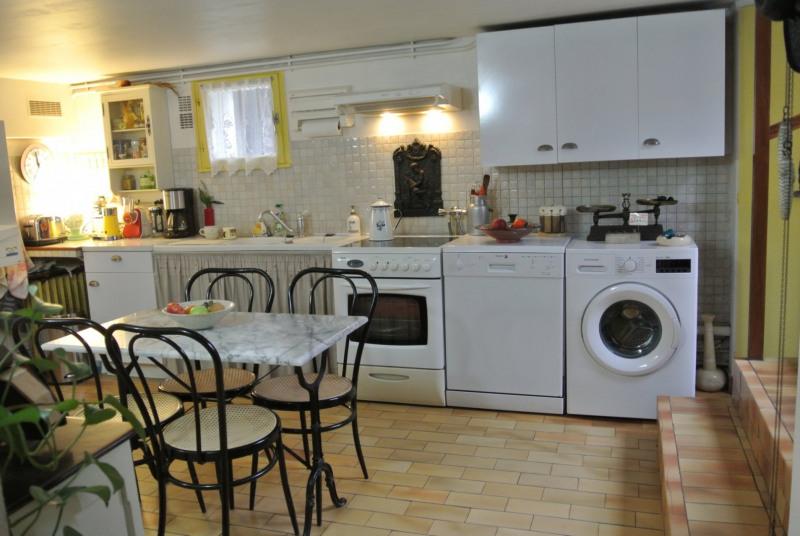 Vente maison / villa Villemomble 356000€ - Photo 16