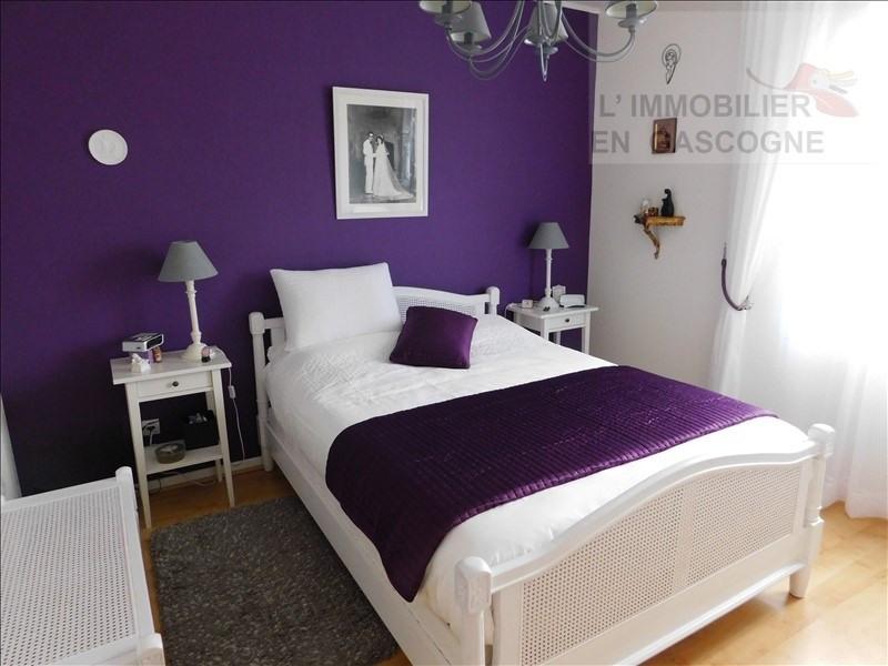 Vente maison / villa Auch 210000€ - Photo 7