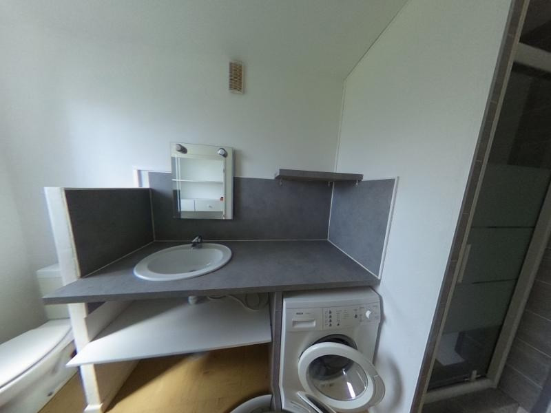 Vente appartement Pau 61 000€ - Photo 5