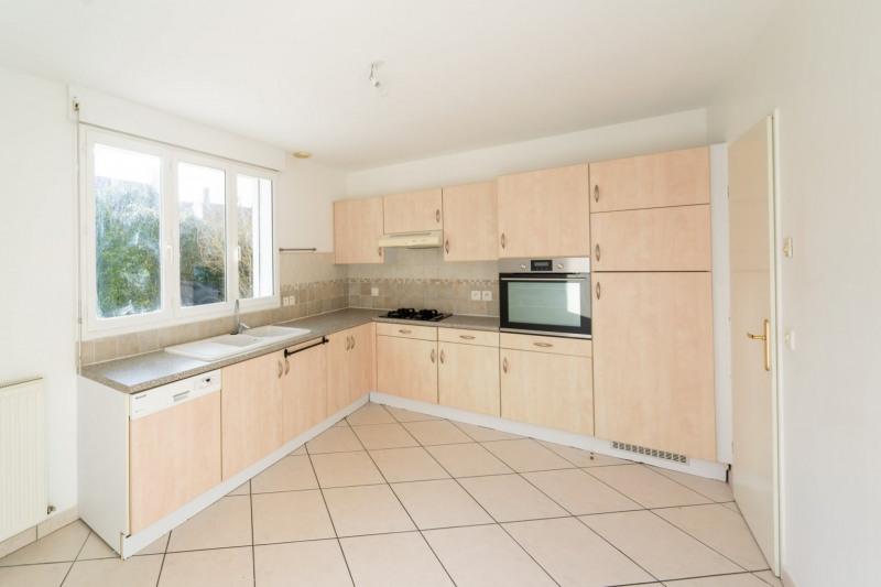 Vente maison / villa Mennecy 447000€ - Photo 5