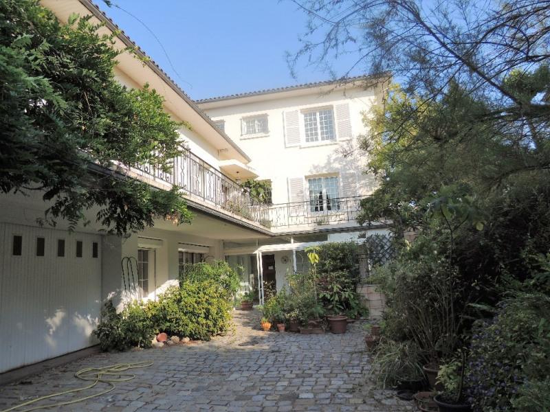 Deluxe sale house / villa Saint georges de didonne 692000€ - Picture 17