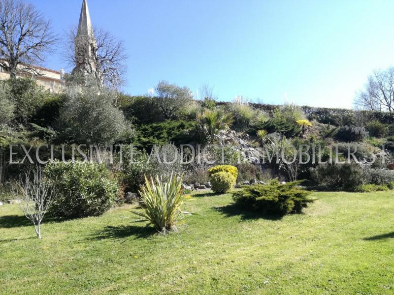 Vente maison / villa Castres 185000€ - Photo 2