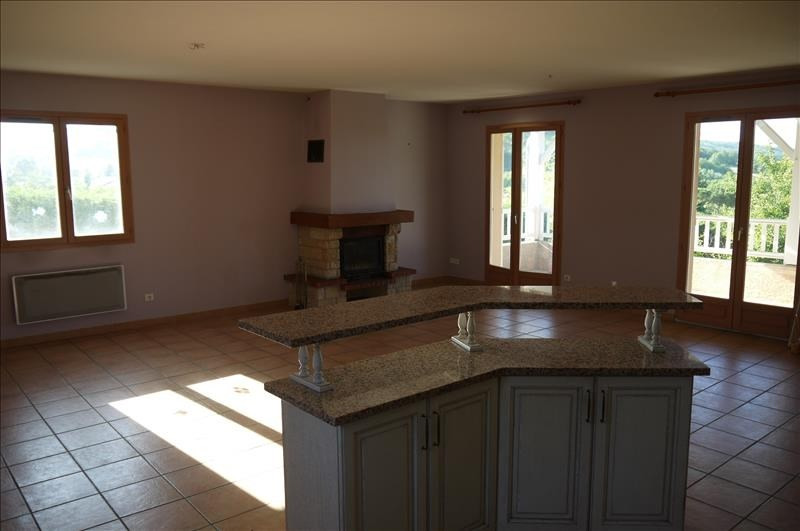 Sale house / villa Vienne 269 000€ - Picture 9