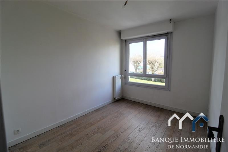 Vente appartement Caen 223000€ - Photo 10