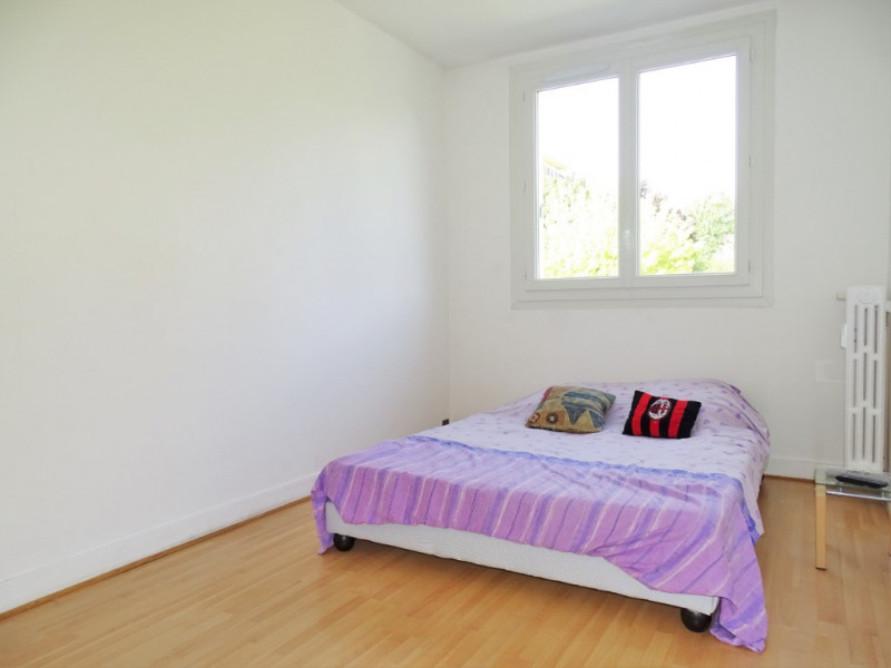 Vente appartement Chartres 139 000€ - Photo 3
