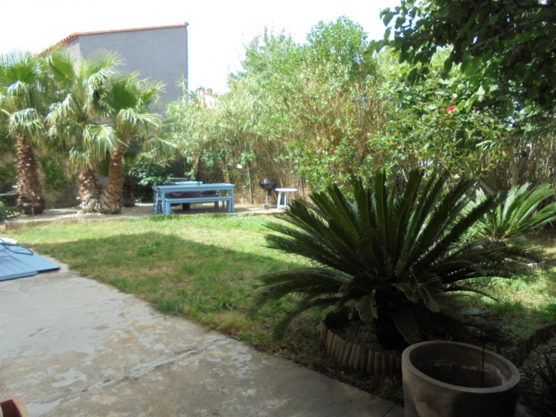 Sale house / villa Perpignan 179 000€ - Picture 18