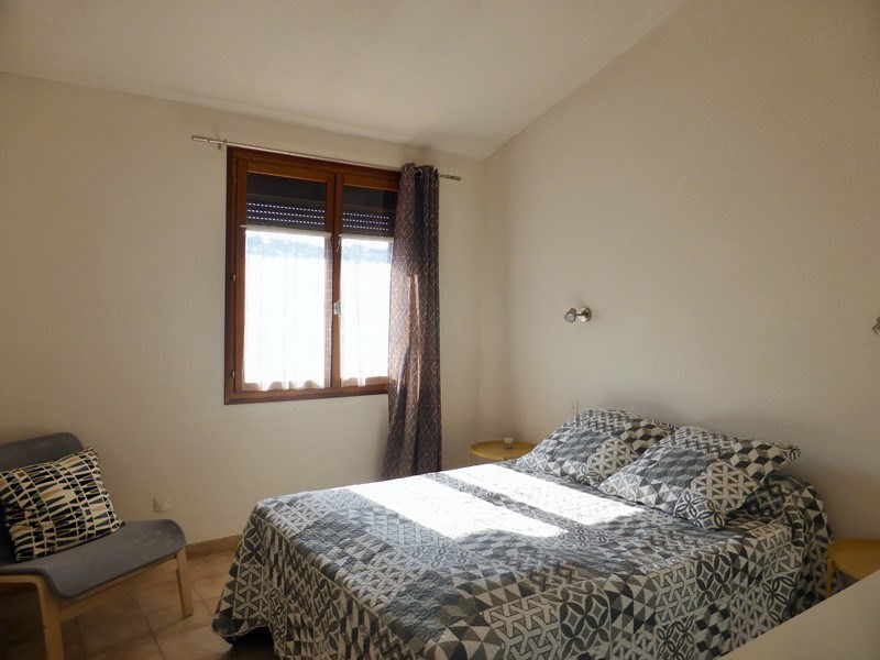Vacation rental apartment Collioure 469€ - Picture 4