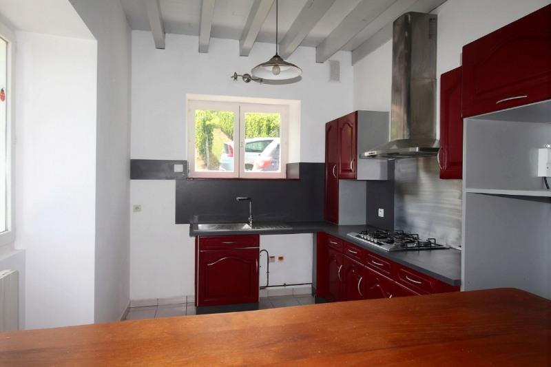 Sale house / villa Monein 222000€ - Picture 3
