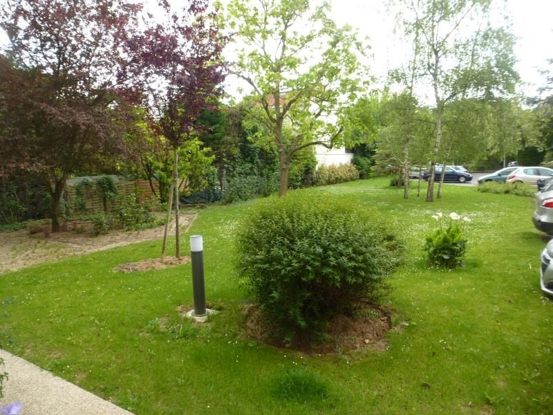 Vente appartement Le perreux sur marne 287 000€ - Photo 4