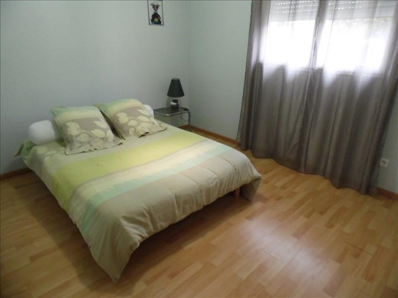 Sale house / villa Lescar 444000€ - Picture 5