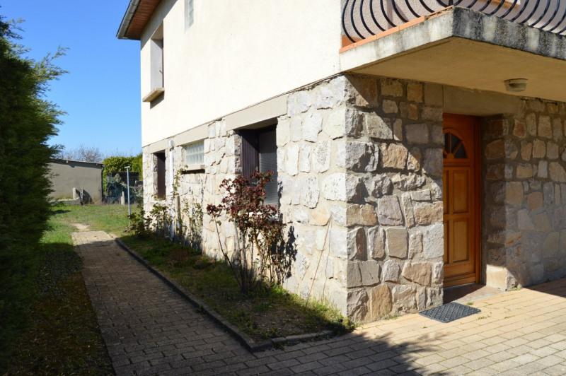 Sale house / villa Ardoix 138000€ - Picture 11