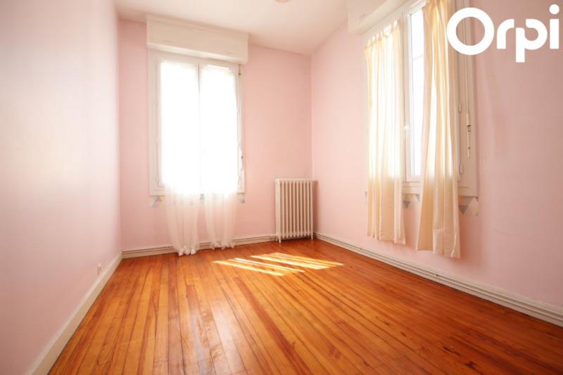 Vente maison / villa Royan 249000€ - Photo 3