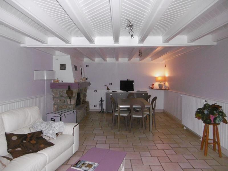 Vente maison / villa St jeures 260000€ - Photo 7