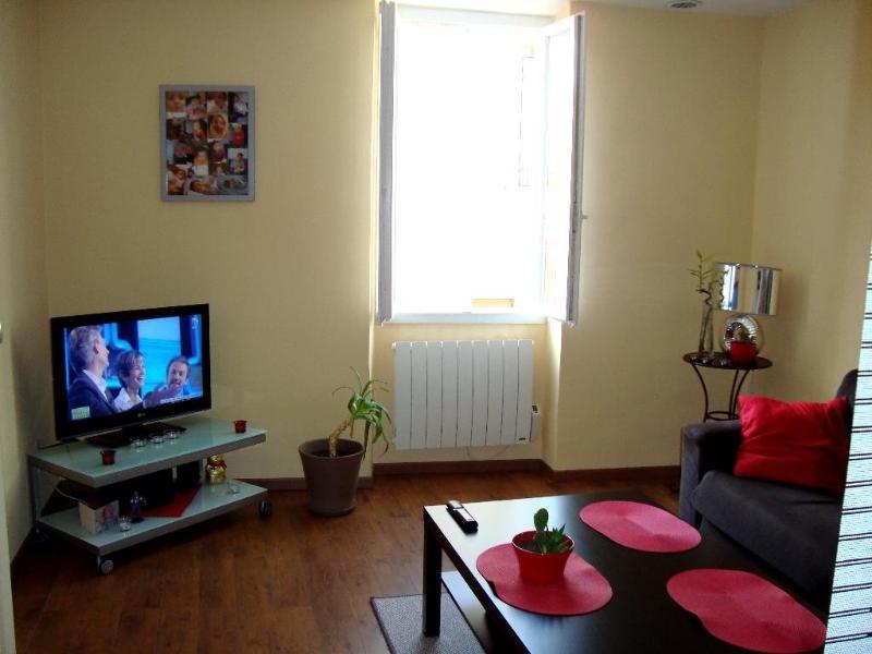 Alquiler  apartamento Pourrieres 518€ CC - Fotografía 3