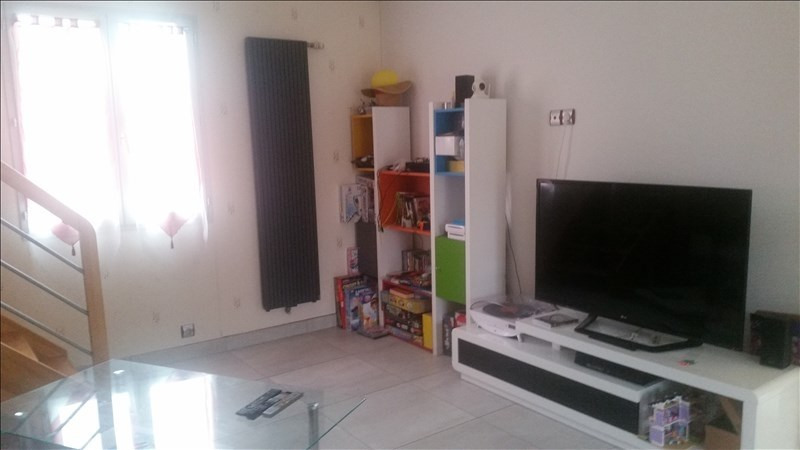 Vente maison / villa St nazaire 223 650€ - Photo 2
