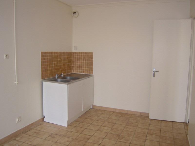 Location appartement Vaulx en velin 713€ CC - Photo 5