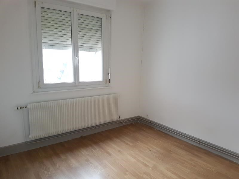 Sale apartment St die 75 600€ - Picture 6