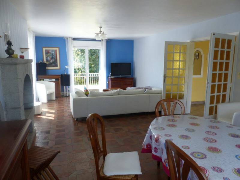 Vente maison / villa Concarneau 283000€ - Photo 3