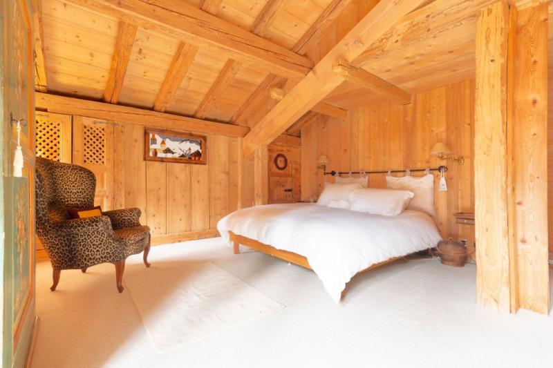 Vente de prestige maison / villa Demi quartier 2500000€ - Photo 12
