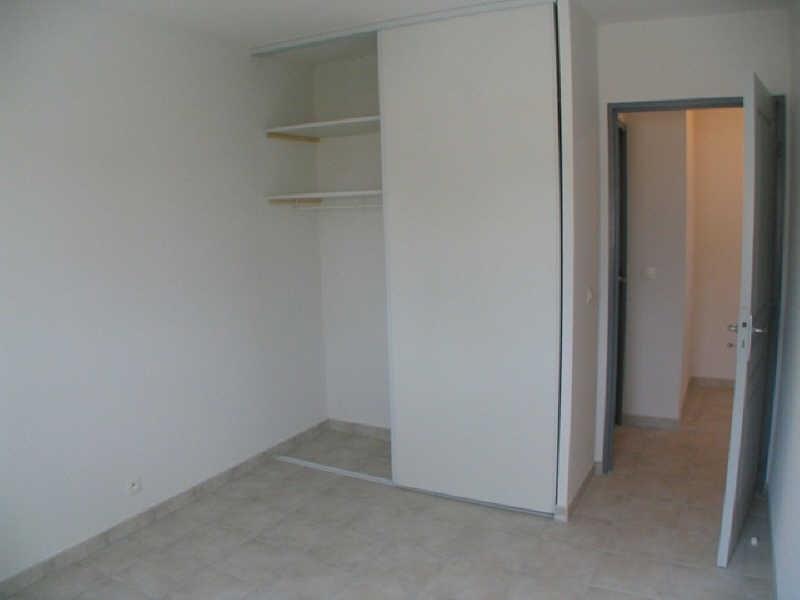 Rental apartment Carcassonne 591€ CC - Picture 6