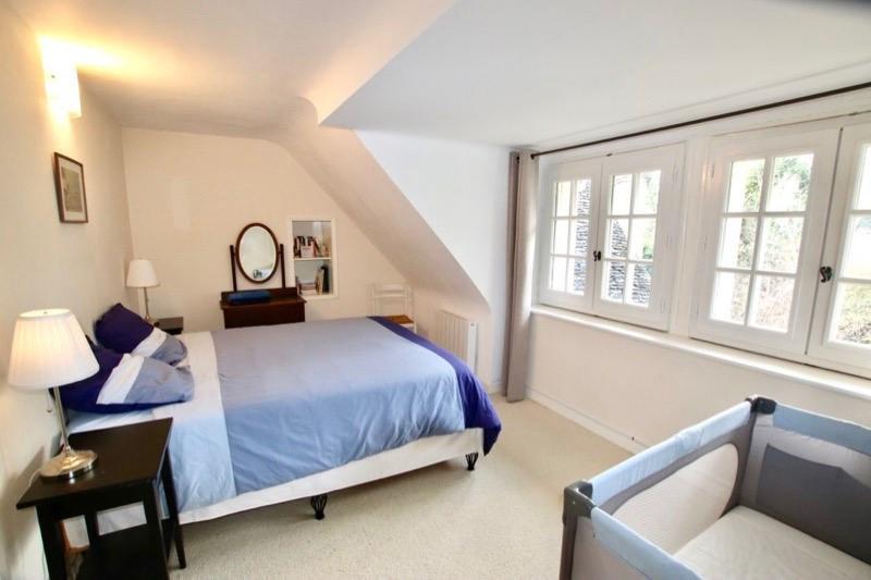 Sale house / villa Saint-vincent-de-cosse 405900€ - Picture 8