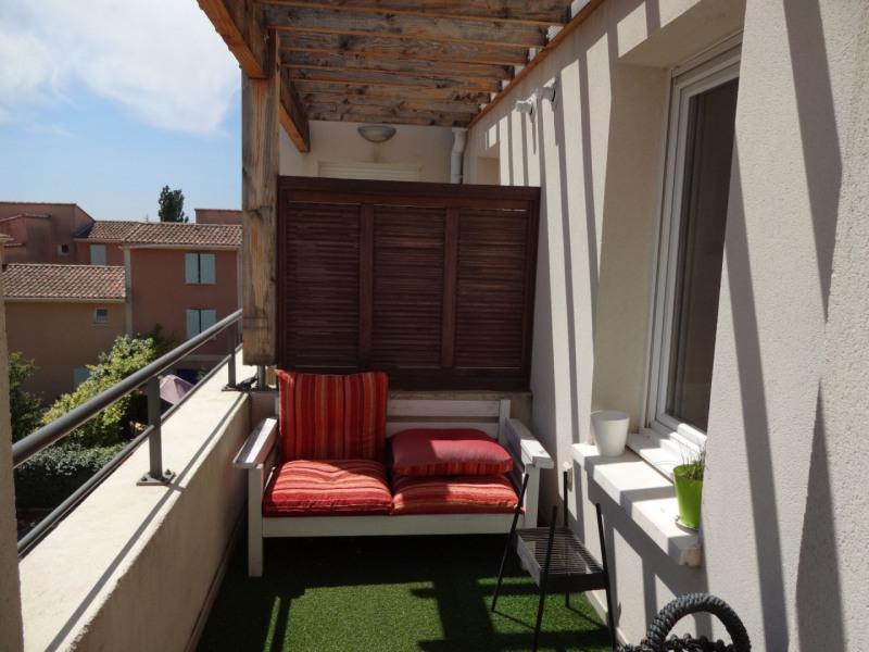 Sale apartment Monteux 147000€ - Picture 8