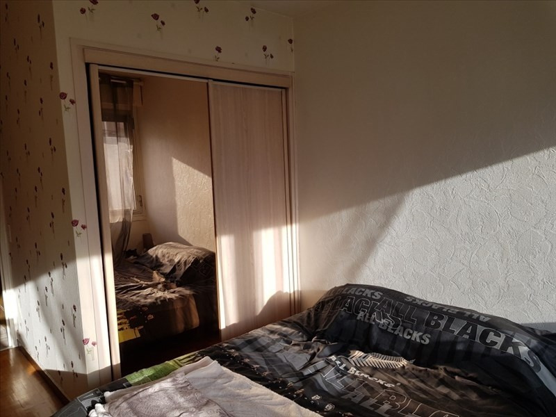 Location appartement La roche-sur-foron 640€ CC - Photo 4