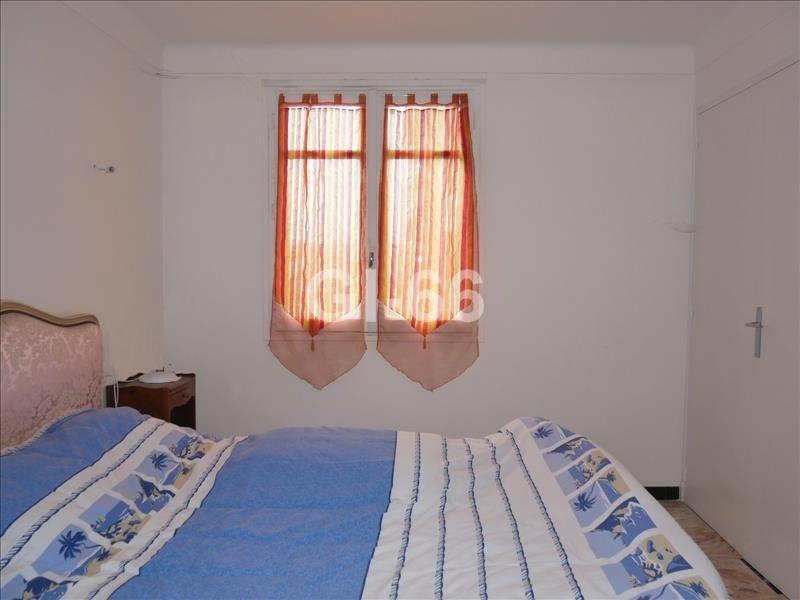 Sale apartment Perpignan 76000€ - Picture 5