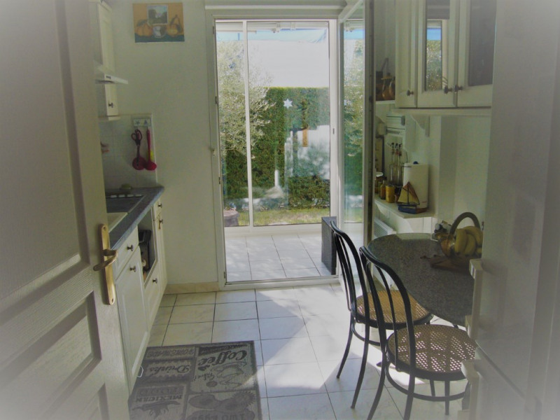 Sale apartment La grande motte 499 000€ - Picture 2