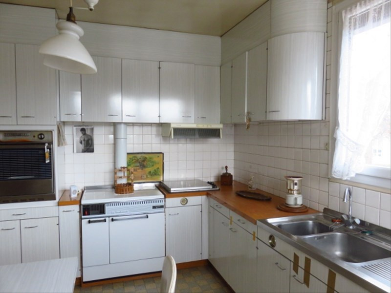 Vendita casa Fourqueux 595000€ - Fotografia 2